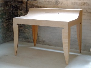 table-rochester-art-gallery
